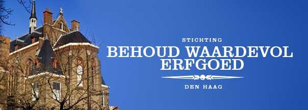 Kantoorruimte huren in Den Haag