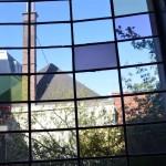 Ruimte voor cursus en evenement huren in Den Haag