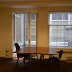 Kantoorruimte Den Haag aangeboden