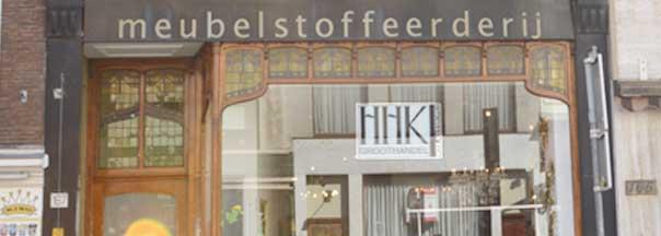 Ruimte huren in Den Haag